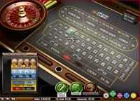 Europees Roulette bij Kroon Casino