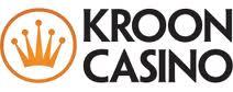 Online Roulette Spelen voor echt geld bij Kroon Casino