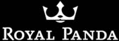 Online Roulette Spelen voor echt geld bij Royal Panda Casino
