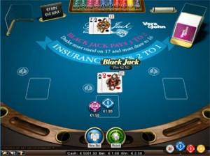 verajohn-blackjack
