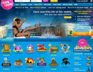 verajohn-homepage